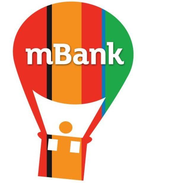 mBank - balon - zarabianie z ekontem