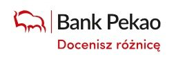 Bank Peako - logo