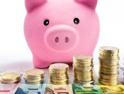 Jak zaoszczędzić na produktach bankowych?