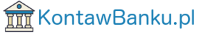 KontawBanku.pl Logo