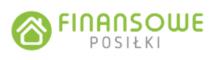 FinansowePosiłki.pl - finansowe wsparcie w sieci