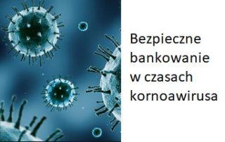 Koronawirus - obrazek
