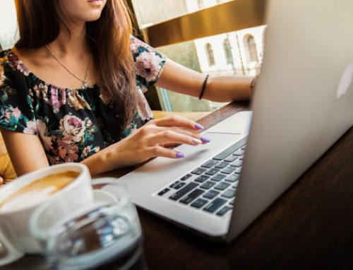 Pożyczki na dowód – także dla bezrobotnych?