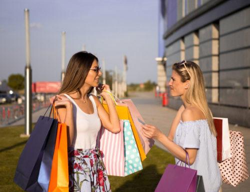 Jak planować wydatki? Sposób na dotrwanie do pierwszego