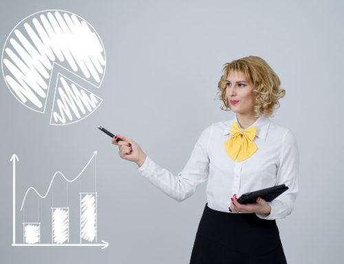 Jak pokonać konkurencję na rynku? Dlaczego klient powinien być na pierwszym miejscu?