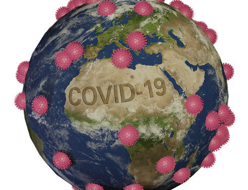 Zachowania płatnicze i finansowe konsumentów podczas pandemii Covid-19