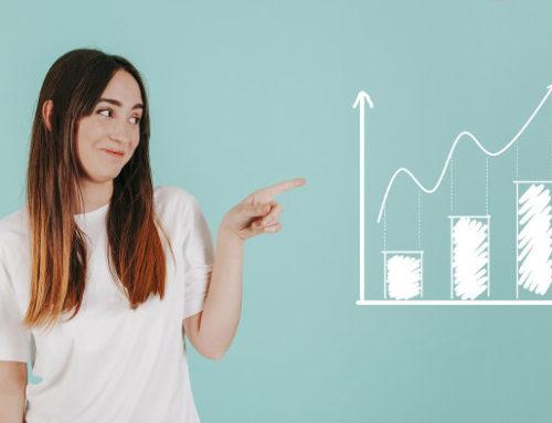 Inwestowanie – trudne czy proste? Dla kogo od małych kwot i skąd czerpać wiedzę?