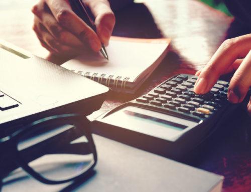 Faktury i formularze online – miej wszystko pod ręką
