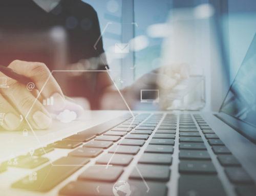 Prywatność w sieci – czy i jak myśleć o jej zabezpieczeniu?